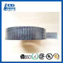 Rubber (EPR) Self Amalgamating Tape