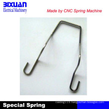 Special Spring / Wire Forming