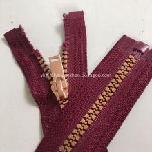 Vintage Necklace Metal Video Game Zip Hoodies