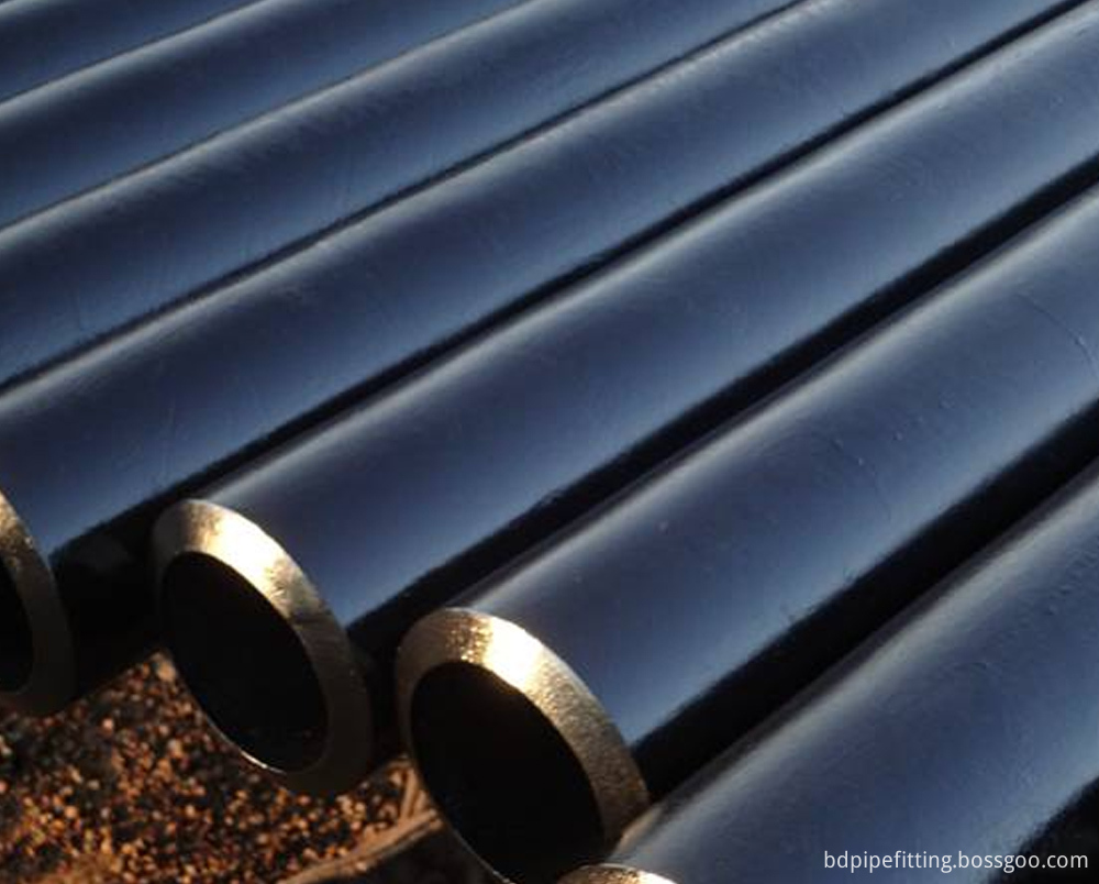 carbon-steel-pipe-tubes