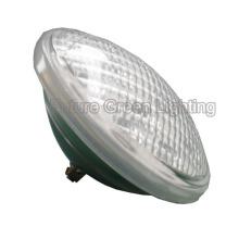 12V 30W PAR56 Lumière de piscine, éclairage sous-marin, éclairage sous-marin à LED