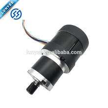 Bus /car door opening 24v, 200w brushless DC gear motor