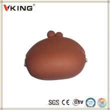Cheap China Wholesales Coin Purse with Coin Slot