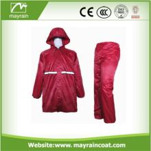 Winter Polyester Workwear For Industrial Men Work