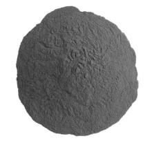 buy pure ruthenium metal, ruthenium catalyst factory supply ruthenium powder for gold mixing