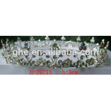 pageant crown tiara queen full tiara for wedding rhinestone star tiaras crown crown logo