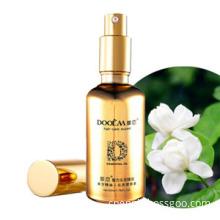 Enpir Cosmetics Best Argan Oil Nourishing Hair Essential