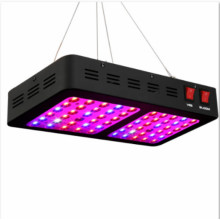 HPS Grow Light System für den Indoor Pflanzengarten