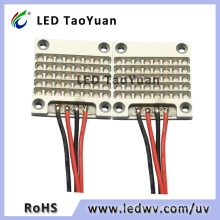 LED UV Lamp 365nm 100W UV LED Light