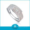 Antique Engagement Men Ring (SH-R0009)