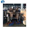 Recycling-Kunststoff-ABC-Isolierung 5 Gallonen Eimer blasende Maschine