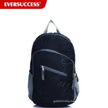 Shoulder Strap Day Backpack for Kids,Students,Men Camping Travelling bags