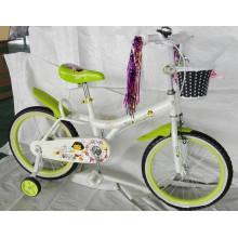 Китай дети велосипед Детский велосипед с CE на продажу