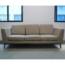 Classical Home Design Furniture High Quality Meeting Room Sofa