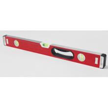 Red Professional Box Stufe von 700905