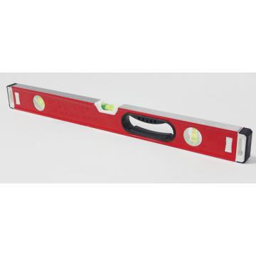Red Professional Box Niveau de 700905