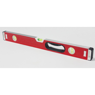 Red Professional Box Level of 700905
