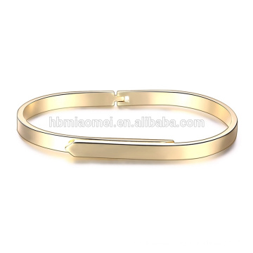 wholesale South American fashion style bracelet designed for woman's colorful stone flower bracelet