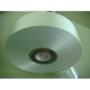 PP Foam Tapes For Cable