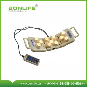 11 шаровые вибрационные прижигание массажер с заводской цене