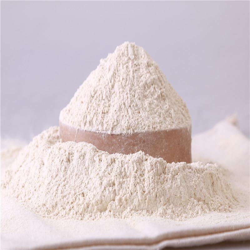 Garlic Powder8