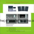 PC Welding Lense 51X108 (mm) , Special Size Welding PC Lense, Polycarbonate Protective Lenses, Welding Polycarbonate Protecive Lenses, Cr-39 Welding Lense