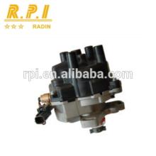 Distributeur d'allumage automatique pour Nissan Altima 01-97 CARDONE 8458460