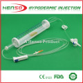 Henso Infusion Set