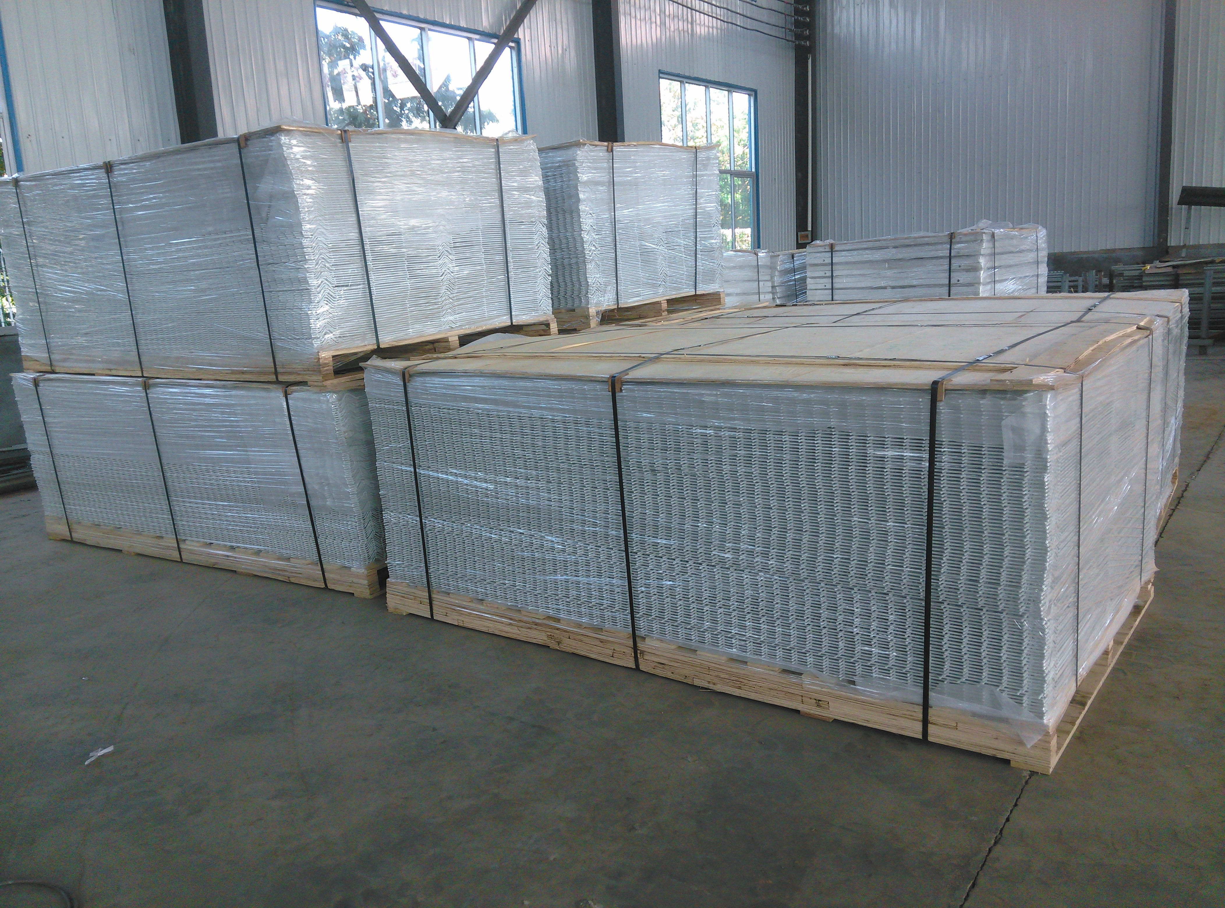 welded wire mesh 00018