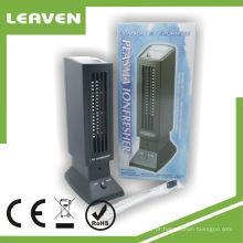 Purificador de ar Ionizador de ar com economia de energia