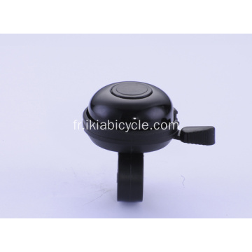 Mountain Bike Bell couleur noire Biycle Bell