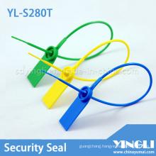 Heavy Duty Pull Tight Plastic Truck Seals (YL-S280T)