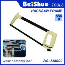 12 '' Light-Duty Aluminium-Bügelsäge mit quadratischem Tube Frame
