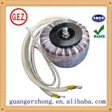 Fournisseur de la Chine 220 v 12 v 200 w transformateur