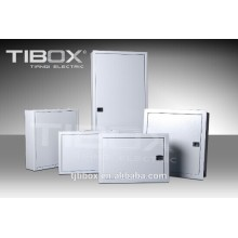 2015 Tibox New Waterproof MCB Box