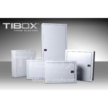 2015 Tibox Neue wasserdichte MCB Box