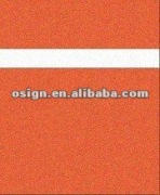 ABS plastic board