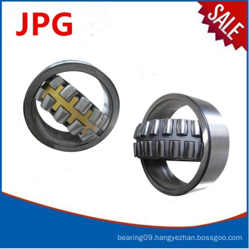 High Precision Spherical Roller Bearings 23032 24032ca 24132ca