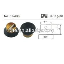 Suction Cups for TAKUBO 3T-A36