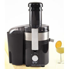 450W Power Centrifugal Juice Extractor