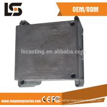 electrical housing aluminum die casting