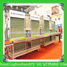 Wholesale !! egg laying cages/poultry equipment(professional factory)