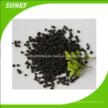 Granular Water Soluble Organic Fertilizer