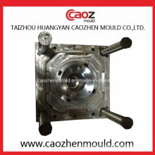 Professional Manufacture of Water Dispenser Mould Maker