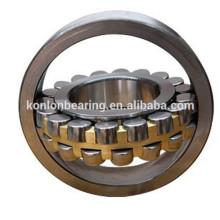 Fabrication en Chine Roulements à billes sphériques de haute qualité 22328 K W33 C3 MA