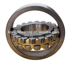 China manufacture High quality spherical roller bearing 22328 K W33 C3 MA
