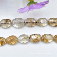 14mm Rondelle Jewelry Finding Natural Beads Wholesale