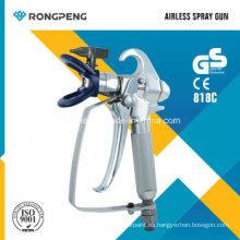 Rongpeng 811chot Sale airless pistola de pulverización