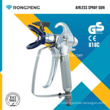 Rongpeng 811chot Sale Airless Spray Gun