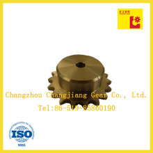 Standard Industrial Stock Sprocket for Conveyor Line